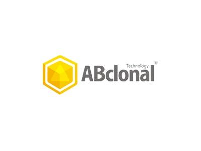 abclonal-gentaur