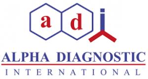 alpha-diagnostics