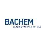 bachem-logo