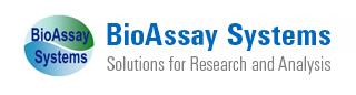 bioassays