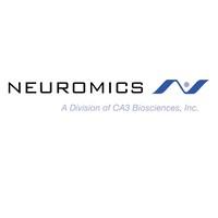 neuromics-logo