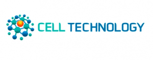 cell-technology
