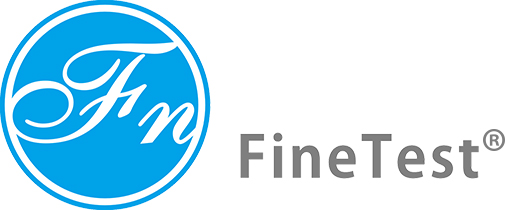 Fine Biotech