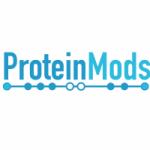 protein-mods